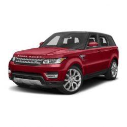 Range Rover Sport 2014-2018