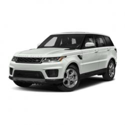 Range Rover Sport 2018 ->>