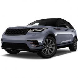 Range Rover Velar 2018 ->>