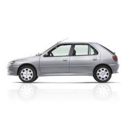 306 1997-2001