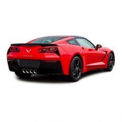 Corvette C7 2013 ->>