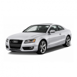 A5 8T Coupe 2007-2012