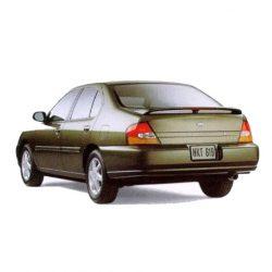 Altima 1998-2001