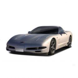 Corvette 1997-2000