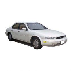 J30 1992-1997