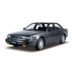Maxima 1987-1999