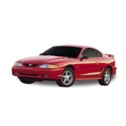 Mustang 1995-2005