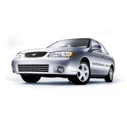 Sentra 2000-2006
