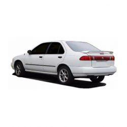 Sentra 1995-2000