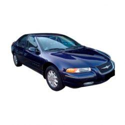 Stratus 1995-2001