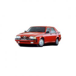 33 1983-1990