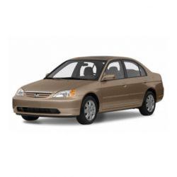Civic Sedan 2001-2005