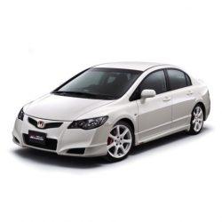 Civic Sedan 2009-2011