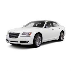 300 C Sedan 2012 ->>