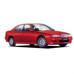 600 1993-1999
