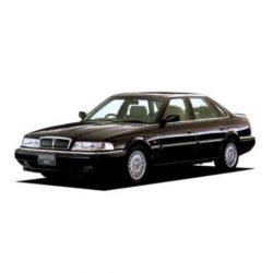 800 1986-1999