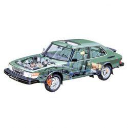 900 1978-1993