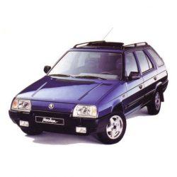 Forman 1990-1994