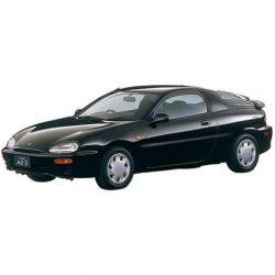 MX-3 1998-2001