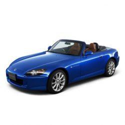 S2000 1999-2009