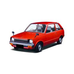 Alto 1979-1988