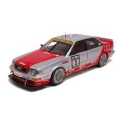 V8 1988-1994