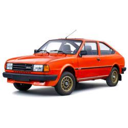 130 1984-1990