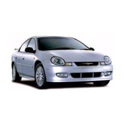 Neon 1999-2006