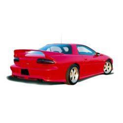 Camaro 1993-2002