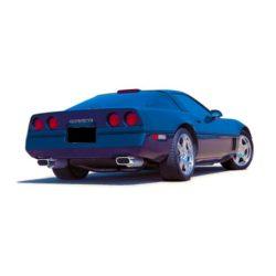 Corvette C4 1984-1997