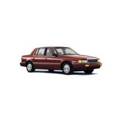 Saratoga 1988-1995