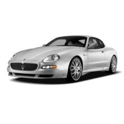4200 2001-2007
