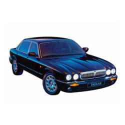 XJ 1997-2003