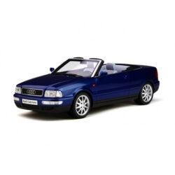 80 Cabrio 1991-2000