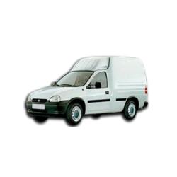 Combo B 1993-2001