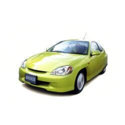 Insight 1999-2006