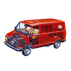 J5 1982-1994