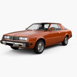 Challenger 1978-1983