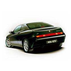 GTV 1995-2005