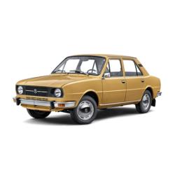 105 / 120 / 125 1976-1990